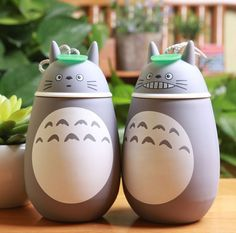 High Quality Totoro Insulation Cup Stainless Steel Vacuum Flask Final Sales High Quality Totoro Insulation Cup Stainless Steel Vacuum Flask $ 25.20 ✈️FREE Shipping Worldwide | 2000+ Products Shipped Worldwide | Refund Guarantee | See more pic in https://www.totoroshop.co/high-quality-totoro-insulation-cup-stainless-steel-vacuum-flask/ 〰〰〰〰〰〰 #totoro #totoroshopco #japan #ghibli #freeshipping #toys #gift #cosplay #love #life #anime #cute #nice #girls #japanstyle #CastleintheSky #