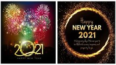 Wishing you and your loved ones a wonderful and happy 2021 Celebrity Psychic, Psychic Mediums, Wall Street Journal, Golden Globes, Happy New Year, Are You Happy, First Love, Celebrities, Movie Posters