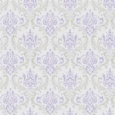 Lilac and Silver Gray Damask with Minky Boppy by DesignsbyChristyS, $25.00