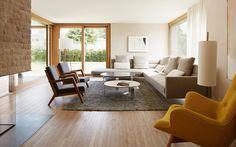 kamin und kaminofen galerie panorama ofen pinterest kaminofen wohnzimmer und grundrisse. Black Bedroom Furniture Sets. Home Design Ideas
