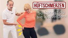 Obese Men Need Help Losing Weight Too - Fat Loss for Men Fitness Workouts, Hip Workout, Fitness Abs, Fitness Tips For Men, Mens Fitness, Help Losing Weight, Lose Weight, Health And Wellness, Health Fitness