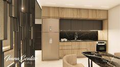Divider, Room, Furniture, Home Decor, Kitchen Design, Kitchens, Home Interiors, Design Projects, Custom Furniture