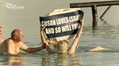 Tours of the Seas of ISRAEL. Included in the video is the Dead Sea, Sea of Galilee, the Red Sea and the Mediterranean Sea at Tel Aviv. Israel Tours, Visit Israel, Sea Of Galilee, Underwater Life, Red Sea, Mediterranean Sea, Historical Sites, Seas, Travel