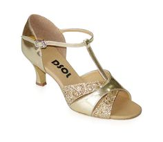 DanceShoesOnline.com Ladies Sandals 160806 http://www.danceshoesonline.com/LS160806.html