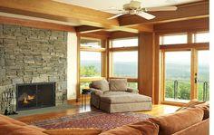 Ceiling Logs Interior Design Designs Log Cabin Interior Design Theme