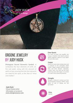 Sacred Geometry Symbols, Affordable Art, Clear Quartz, Framed Art Prints, Jewelry, Design, Jewlery, Jewerly, Schmuck