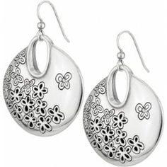 brighton jewelry - Google Search
