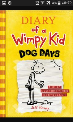 Diary of a wimpy kid 7 the third wheel by jeff kinney love is in dog days diary of a wimpy kid book by kinney jeff hardback book the cheap solutioingenieria Image collections