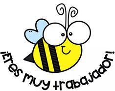 Village People, School Colors, My Teacher, Homeschool, Bee, Nursery, Classroom, Activities, Education