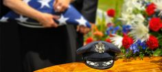 Is My Spouse Eligible to Receive My VA Disability Compensation If I Die? http://www.veteransbenefitslawfirm.net/blog/is-my-spouse-eligible-to-receive-my-va-disability-compensation-if-i-die/
