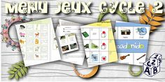 menu-jeux-cycle-2.jpg 800×400 pixels