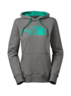 Need two or three new hoodies. Does not have to be Northface. Grey, black, and a color would be nice. size Med Love to stay warm, #clothes