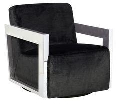 Swivel Chair | Bernhardt