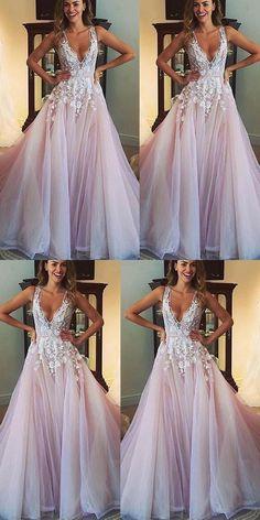 b03a4425beae2 Fashion Dress Jeans Cute Prom Dresses, Chiffon Prom Dresses, Long Wedding  Dresses, Prom