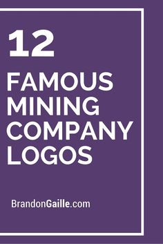 39 Examples Of Catchy Construction Company Slogans And