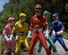 Power Rangers Turbo Phantom Phenomenon Power Rangers Turbo, Power Rangers Fan Art, Power Rangers Pictures, Disney, Ronald Mcdonald, Childhood, Superhero, Female, Yellow