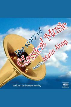 This lively recording is a perfect way to introduce classical music to the entire family. It looks at the music through the lives of the great composers and their environment, from the churches and cathedrals that produced the familiar sound of Gregorian chant, to Johann Sebastian Bach, the family man composing for the glory of God, and Wolfgang Amadeus Mozart, the child prodigy, genius and prankster who wrote some of the finest music ever yet was buried in a pauper's grave. The story will…
