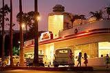 Ruby's Diner, Laguna Beach. Best. Shakes. Ever.