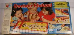 docteurrmaboul001.jpg (850×413)