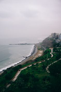 Belmond Miraflores Park Luxury Hotel in Lima, Peru