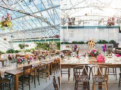 30 Best Rustic Outdoors Eclectic Unique Beautiful Wedding Venues In Pennsylvania Maryland New Jersey York Delaware