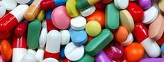 Belle Notizie: In arrivo la pillola contro il fibroma uterino!