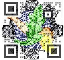 Create, Edit and Track all your QR Code Designs and Custom QR Codes in a simple dashboard. Designing and tracking QR Codes is easy with Visualead's Custom QR Code Generator