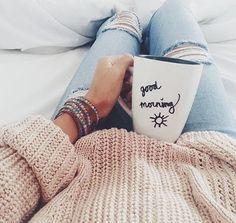 Caffè, Per Favore!: O poder dos bons sentimentos na saúde