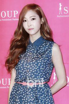 GG - Jessica