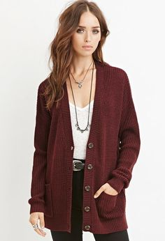 668c29fa3a 41 Best burgandy cardigan images in 2019