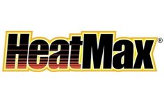 Are you Really Looking for #heatmax  #tools Just Go and Buy Quickly: http://www.buyautotools.com/brands/heatmax/4