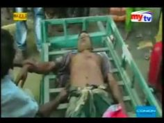 MyTV Bangla News Today 15 November 2016 Bangladesh News Live