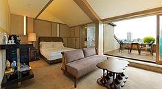 22 best the house hotel ni anta images istanbul turkey the rh pinterest com
