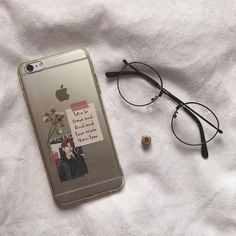 Diy phone cases 535787686920490464 - Source by astronorms Exo Phone Case, Tumblr Phone Case, Kpop Phone Cases, Iphone Phone Cases, Phone Covers, Cellphone Case, Cute Cases, Cute Phone Cases, Accessoires Iphone