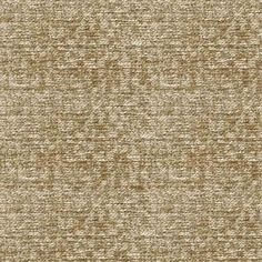 High quality Soft neutral Chenille Upholstery Fabric.