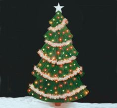 christmas tree woodcraft pattern this gorgeous 6 feet tall christmas tree almost looks like the real