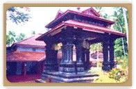 V2G-Nair-Thunchan Parambu at Thirur