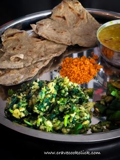 Postpartum Indian Diet indian recipes for breastfeeding recipes to increase milk Dieting While Breastfeeding, Breastfeeding Foods, Veggie Recipes, Baby Food Recipes, Healthy Recipes, Rice Recipes, Dessert Recipes, Desserts, Postpartum Diet