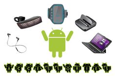 The 15 Best Android Accessories | PCWorld