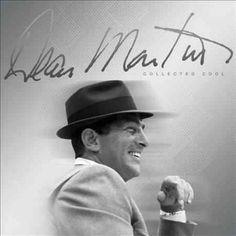 Dean Martin - Collected Cool, Blue