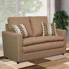 Andover Mills Theresa Loveseat Upholstery: