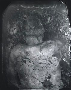 Billeder af uskyld og død - kunsten.nu