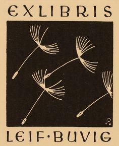 Henry Schjaerven, Art-exlibris.net                                                                                                                                                                                 More