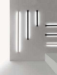 LED lights   Wall-mounted lights   Pivot F39   Fabbian   Vittorio ... Check it out on Architonic