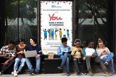 Un Volunteers, Online Volunteering, Civil Society, This Is Us, Free