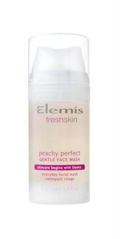 Fresh Skin By Elemis