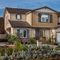 We have a Superhome NOW AVAILABLE at Citrus Heights in Riverside., five bedrooms, three-and-a-half bathrooms, and a spacious private suite with its own private entrance.