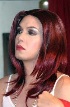 All sizes | Paolo Ballesteros - I Love You Pare - tv Philippines - 2011, via Flickr.