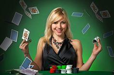 Finn en nyttig guide for nye spillere av online #casino @ http://www.norskcasinoguide.com/begynnerguide.html