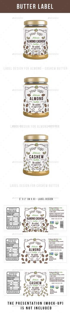 White Wine Label Vector Template  Print Templates Template And
